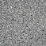 asfalt (1)