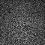 asfalt (10)