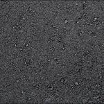 asfalt (11)