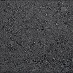 asfalt (12)