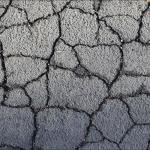 asfalt (15)