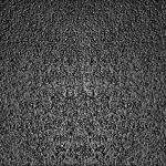 asfalt (17)