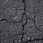 asfalt (19)