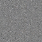 asfalt (2)