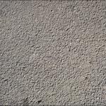 asfalt (20)