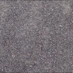 asfalt (21)