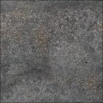 asfalt (22)