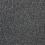 asfalt (3)