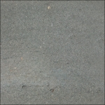 asfalt (4)