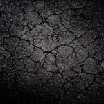asfalt (5)
