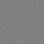 бесшовные текстуры асфальта