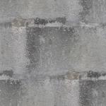 concrete_1