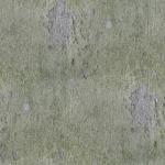 concrete_10