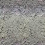 concrete_12
