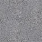 concrete_17