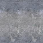 concrete_19