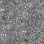 concrete_20