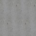 concrete_21