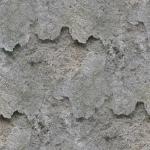 concrete_22