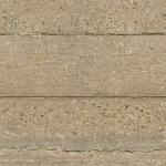 concrete_27