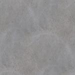 concrete_28