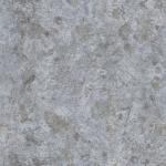 concrete_31