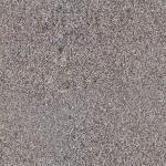 concrete_37