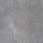concrete_39