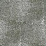 concrete_43