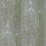 concrete_7
