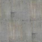 concrete_9