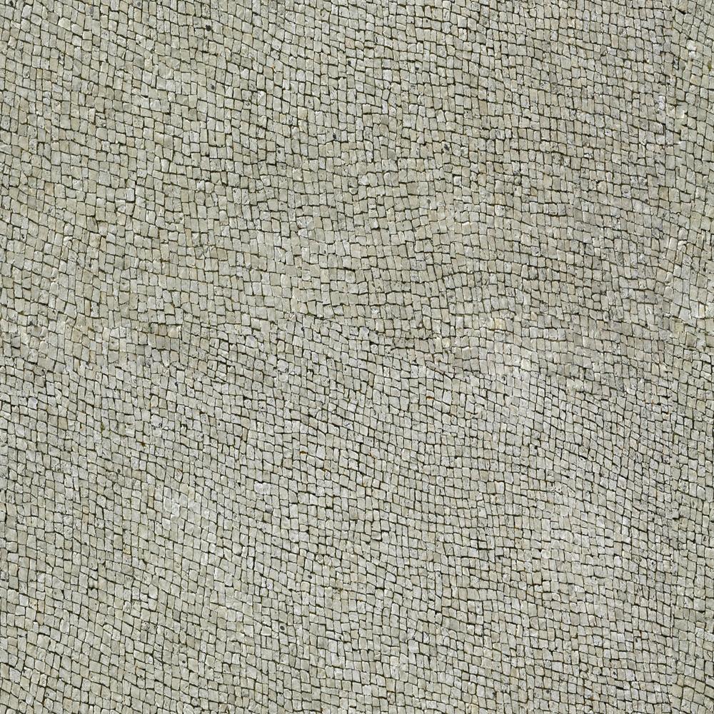Бесшовные текстуры плитка: