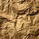 bumaga_Текстуры бумага (1)