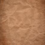 bumaga_Текстуры бумага (10)