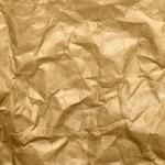 bumaga_Текстуры бумага (11)