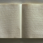 bumaga_Текстуры бумага (13)