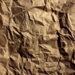 bumaga_Текстуры бумага (2)
