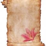 bumaga_Текстуры бумага (20)