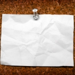 bumaga_Текстуры бумага (22)