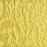 bumaga_Текстуры бумага (25)