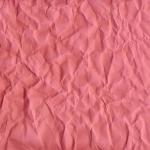 bumaga_Текстуры бумага (26)