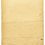 bumaga_Текстуры бумага (28)