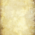 bumaga_Текстуры бумага (29)
