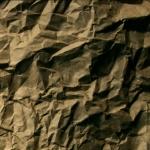 bumaga_Текстуры бумага (3)
