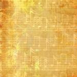 bumaga_Текстуры бумага (30)