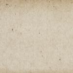 bumaga_Текстуры бумага (32)