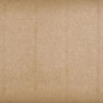 bumaga_Текстуры бумага (33)