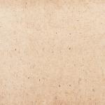 bumaga_Текстуры бумага (34)