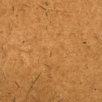 bumaga_Текстуры бумага (35)