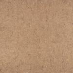 bumaga_Текстуры бумага (36)